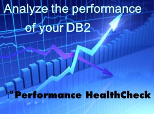 Pocket tools  PHC Performance Health Check