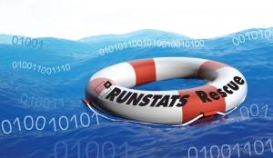 RUNSTATS Rescue1