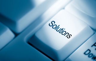 Solutions_web