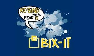 bix-it