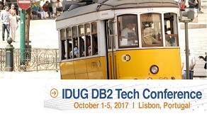 IDUG EMEA DB2 Tech Conference 2017 - VSP: DB2 12 Continuous Delivery - IBM CD