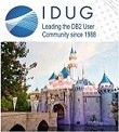 IDUG NA DB2 Tech Conference 2017 - VSP: DB2 12 Continuous Delivery