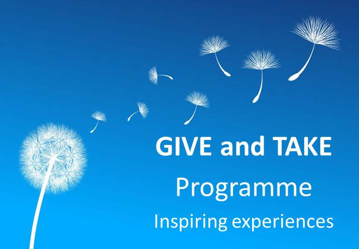 give and take program:BIF Usage, EXPLAIN Suppression, Index Maintenance Costs