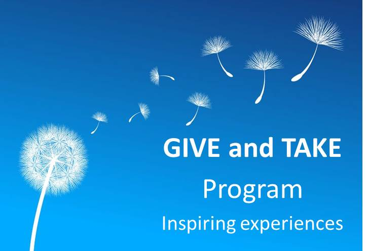 give and take program: BIF Usage, EXPLAIN Suppression, Index Maintenance Costs